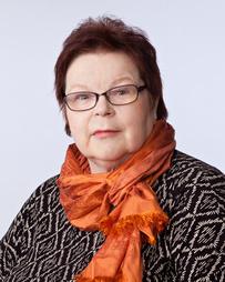 Tiina Aalto